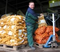 kartoffelhalle