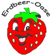 erdbeer-oase