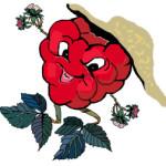Logo von Agrarhof Gospersgrün eG