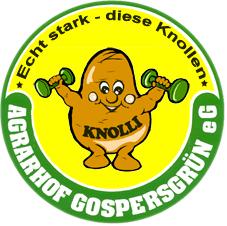 logo knolli