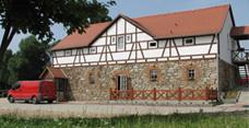 ferienwohnung-landhaus-rechts