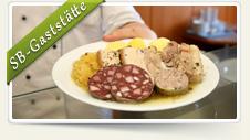 SB-Gaststätte